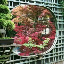 Garden With Trellis Garden Trellis Ideas Ideal Home