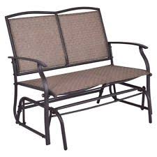 Garden Loveseat Unbranded Love Seats Benches Ebay