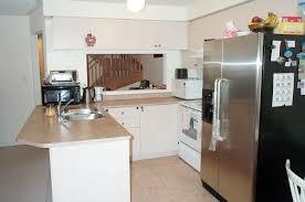 Mini Kitchen Island Kitchen Kitchen Island Chairs Mini Kitchen Island Kitchen Carts