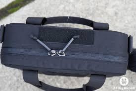 Constellation Rug Goruck Pistol Rug Vs Goruck Pistol Case All Day Ruckoff