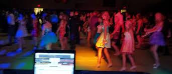 wedding dj columbus ohio wedding dj corporate dj school dances dj weddings