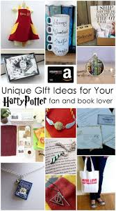 the 112 best images about crafts book geekery on pinterest