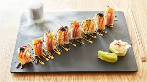 you cuisine glasgow s 5 best sushi restaurants will put you on a roll