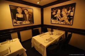steakhouse 55 menu disneyland hotel