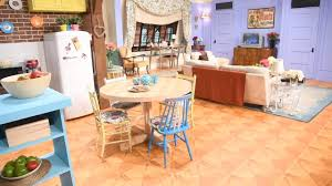 what was the first thanksgiving really like this is what it u0027s really like at friendsfest as it opens in