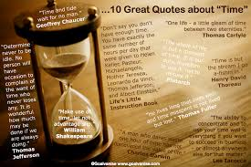 quotes about love value quotes about love and time dobre for