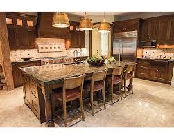 rustic elegance w design interiors