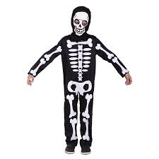 online buy wholesale skull kid costume from china skull kid