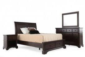 fantastic furniture bedroom packages bedroom packages fantastic furniture single beds amart bedroom