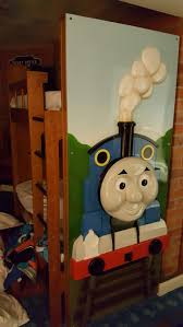 a romantic stay at drayton manor hotel in a thomas themed bedroom
