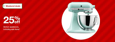 Small Red Kitchen Appliances - ends today target extra 25 off small kitchen appliances air
