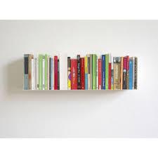 28 paperback bookshelves 3d book bookshelf shelf novels in