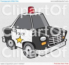 free police badge clipart with no background clipartfest