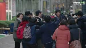 film pinocchio subtitle indonesia pinocchio ep 9 korean drama subtitle indonesia vidio com