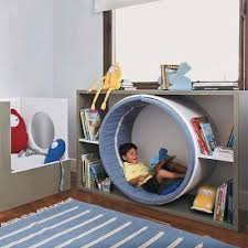 coin lecture chambre 10 idées pour créer un coin lecture à vos enfants un monde