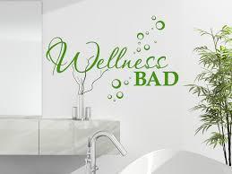 wandtattoo badezimmer wellness wandtattoo wellness bad wandtattoo net