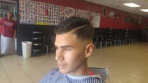haircuts joplin missouri reed s barber beauty salon home facebook