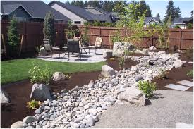 backyards enchanting picture of 26 stepping stones landscaping