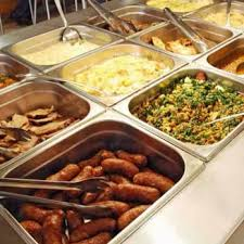 Cheap Buffets Las Vegas Strip by S7 Buffet 84 Photos U0026 101 Reviews Buffets 4100 S Paradise Rd