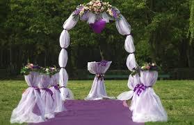 wedding arches supplies decoração de casamento lilás beautiful flowers and weddings