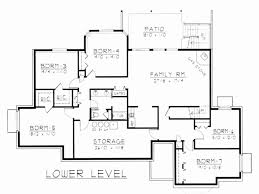 house plans with apartment house plans with separate garage awesome amusing house plans with