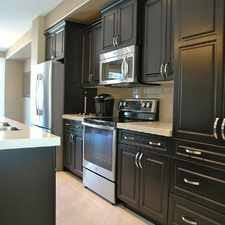 Houses For Sale In Saskatoon With Basement Suite - buena vista saskatoon apartments for rent and rentals walk score