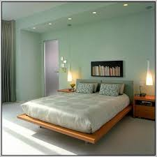 good colors for bedroom walls good colors to paint your room best color to paint bedroom walls