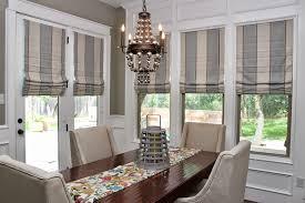 kitchen window coverings ideas popular kitchen window treatment ideas home design ideas style