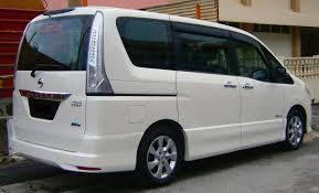 nissan malaysia file 2013 nissan serena s hybrid highway star in ipoh malaysia