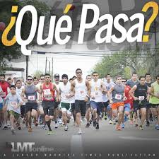 national day of mourning thanksgiving guajolote 10k set for thanksgiving morning laredo morning times