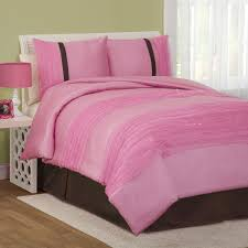 Pink Camo Comforter Decor Jcpenney Bedding Sets With Jcpenney Comforters Clearance