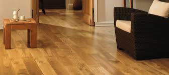 Laying Laminate Flooring Video Laying Your Flooring The Basics