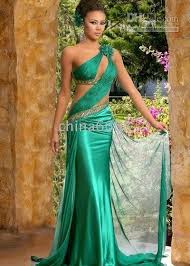 green wedding dress keeppy green wedding dresses