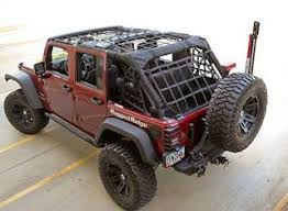 jeep wrangler cargo trailer jeep cargo for wrangler jeep