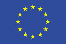 illinois eu center awarded prestigious grant from the european