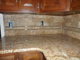 used kitchen cabinets ottawa tiles backsplash glass tile back splash grouted limestone and