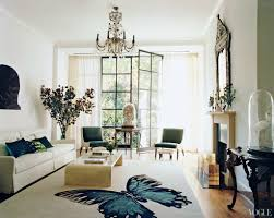 accessories for living room home design inspiration