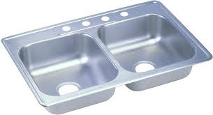 3 bay stainless steel sink 3 bay sink stainless steel sink 3 bay sinks for sale www centural co