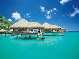 28 best best beach resorts images on pinterest beach resorts