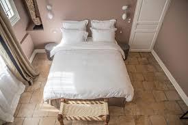 chambre troyes chambre d hôtes 10g884 à troyes aube en chagne ardenne