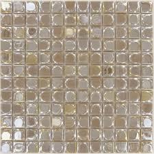 tile iridescent tile iridescent tile 4x4 glass tile