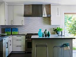 inexpensive backsplash ideas for small kitchen of inexpensive