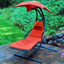 Patio Chair Swing Outdoor Chair Swing Sets U2014 All Home Design Solutions What You