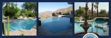 pool cleaning tips pool maintenance tips scottsdale pool cleaning tips pool