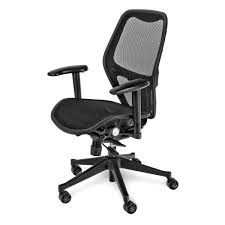 Modern Ergonomic Office Chairs Furniture Winning Ergonomic Office Chairs Depot All Mesh Chair