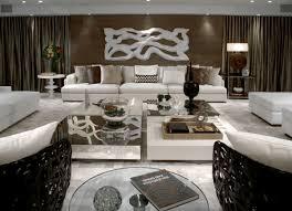 dream home design usa interiors artefacto dream homes home decor pinterest living rooms