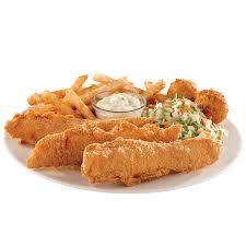 captain d u0027s your seafood restaurant menu
