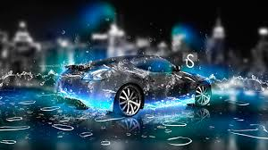 nissan 370z drift wallpaper nissan 370z water city car 2013 el tony