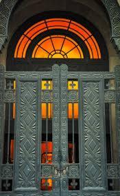 Unique Front Doors 445 Best Doors And Windows Ornate Images On Pinterest Windows
