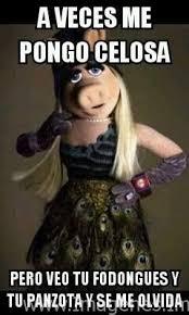 Memes Rana Rene - 43 best memes rana rene images on pinterest funny photos funny